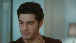 سریال عشق حرف حالیش نمیشه دوبله فارسی قسمت ۴۷