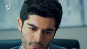 سریال عشق حرف حالیش نمیشه دوبله فارسی قسمت ۶