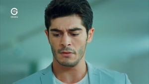 سریال عشق حرف حالیش نمیشه دوبله فارسی قسمت ۱۷