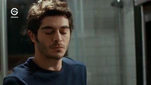 سریال عشق حرف حالیش نمیشه دوبله فارسی قسمت ۸۵