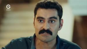 سریال عشق حرف حالیش نمیشه دوبله فارسی قسمت ۲۵
