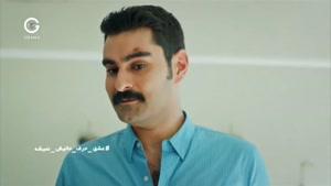 سریال عشق حرف حالیش نمیشه دوبله فارسی قسمت ۱۸