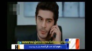 سریال عشق حرف حالیش نمیشه دوبله فارسی قسمت ۱۰۲