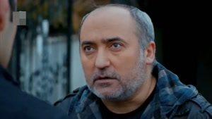 سریال عشق حرف حالیش نمیشه دوبله فارسی قسمت ۹۱