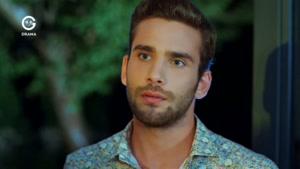 سریال عشق حرف حالیش نمیشه دوبله فارسی قسمت ۳۰