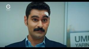 سریال عشق حرف حالیش نمیشه دوبله فارسی قسمت ۱۵