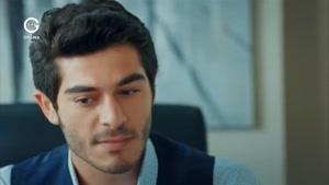 سریال عشق حرف حالیش نمیشه دوبله فارسی قسمت ۱۰
