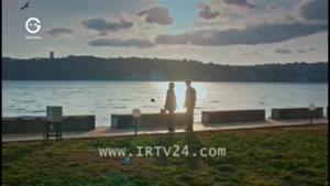 سریال عشق حرف حالیش نمیشه دوبله فارسی قسمت ۴۹
