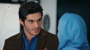 سریال عشق حرف حالیش نمیشه دوبله فارسی قسمت ۸۴