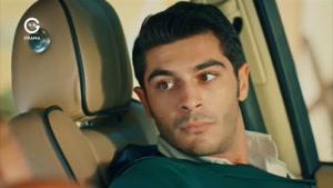 سریال عشق حرف حالیش نمیشه دوبله فارسی قسمت ۲۴