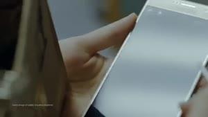 آشنایی بیشتر با قلم گلکسی نوت ۵ -- Samsung Galaxy Note ۵ S Pen
