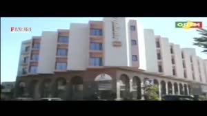 جدیدترین حمله تروریستی با ۱۳۸ گروگان/ هتل رادیسون مالی در محاصره پلیس
