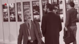 کارت محسن افشانی برای ورود به جشنواره بالاخره صادر شد!