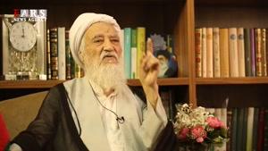 رفراندوم رهبری یا قانون اساسی!؟/ ناگفتههای جلسه انتخاب آیتالله خامنهای به عنوان رهبر انقلاب