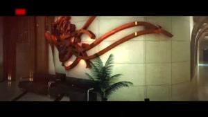 پردیس «ساحل» عید فطر افتتاح می شود/ سینمایی با ۹ سالن