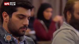 «پدر» سریال ماه رمضان شبکه ۲ سیما