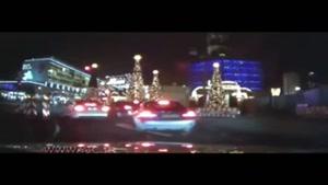 حادثه حمله کامیون به مردم در بازار کریسمس برلین از نمایی جدید