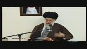دو ویژگی مهم نیروهای مسلح جمهوری اسلامی ایران