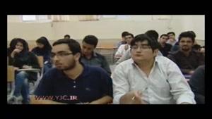 خاک خوردن پایان نامه های دانشجویی در دانشگاه ها