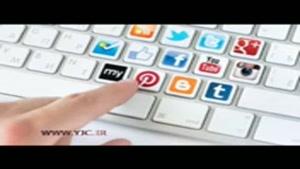 وقتی شبکههای اجتماعی داخلی از مسئولان لایک نمیگیرند
