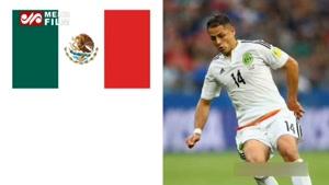 بازیکنانی که جام جهانی ۲۰۱۸ آخرین جام جهانی دوران آنهاست