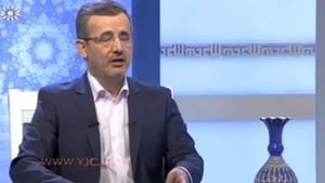 دومین گفتگوی آقامیرسلیم با ایرانیان خارج از کشور