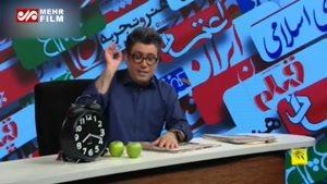 واکنش رشیدپور به جنایت جدید آل سعود در یمن