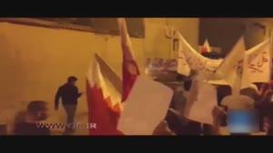 تشدید درگیری در سالگرد «پنج شنبه خونین» بحرین