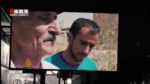 تیزر مستند جدید فارسویدئو: «نبرد برای آب»/ مهندسی آبوهوا؛ پروژه خطرناک قرن ۲۱