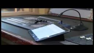 ایرانسل و پلیس فتا حواسشان نبود اطلاعات شخصی مردم لو رفت
