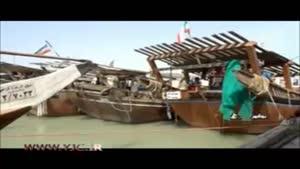 صادرات ۳۵ میلیون دلاری بوشهری ها