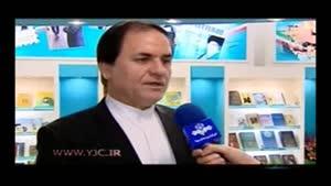 جزئیات دستگیری هفت بازیگر سینما در پارتی شبانه