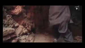 قتل به بازی قایم باشک کودکان داعشی اضافه شد