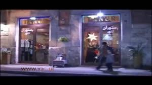 ایتالیایی ها عاشق آبگوشت ایرانی