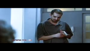 """با دیدن این سکانس از """"شهاب حسینی"""" مراقب اشک هایتان باشید!"""