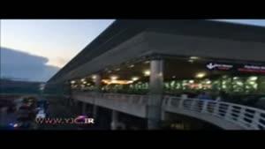 بازگشایی فرودگاه استانبول پس از حملات تروریستی