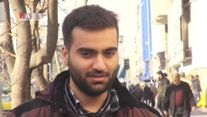 بی احترامی به پاسپورت ایرانی/ مردم در انتظار پاسخ قاطع دولتمردان به اقدام آمریکا