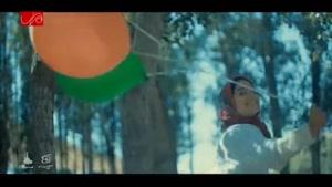 نماهنگ «ایرانِ جان» منتشر شد/ حضور ۴ خواننده پاپ