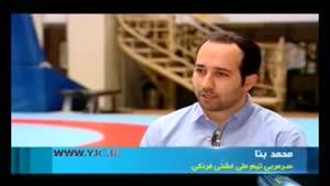 چرا آقای خاص کشتی ایران به درخواست رئیس جمهور سابق گوش نکرد؟ / ماجرای مجوز واردات خودرو