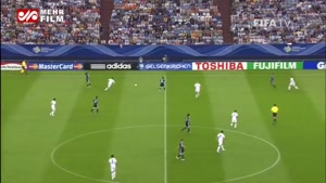 ۲۶ روز تا جام جهانی ۲۰۱۸ روسیه