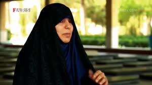 مستند زندگی شهید مهدی نوروزی