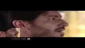سیاسیترین سکانس تاریخ سینمای ایران