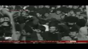 بیبیسی فارسی این بار مستند دروغ گفت!