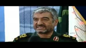 پشتیبانی و کار مستشاری سپاه در عرصه آموزشی ملت سوریه