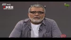 افخمی: «فروشنده» بدترین فیلم اصغر فرهادی است