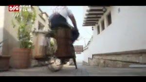 ویدئو کلیپ جناب خان برای بازیهای آسیایی جاکارتا