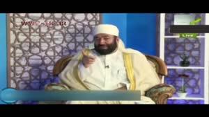 روز قدس اینگونه آه از نهاد وهابیت درآورده است