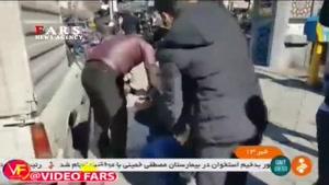 دستگیری 90 دلال بازار ارز