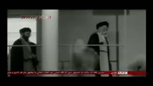 انتقام از امام خمینی(ره) به سبک بیبیسی فارسی