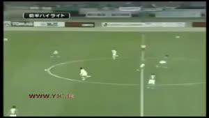 سریعترین اخراج در تاریخ فوتبال!